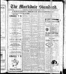 Markdale Standard (Markdale, Ont.1880), 17 Dec 1919