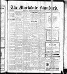 Markdale Standard (Markdale, Ont.1880), 24 Dec 1919