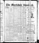 Markdale Standard (Markdale, Ont.1880), 31 Dec 1919