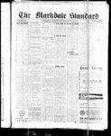 Markdale Standard (Markdale, Ont.1880), 11 Aug 1920