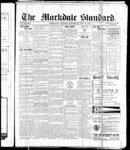 Markdale Standard (Markdale, Ont.1880), 18 Aug 1920
