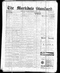 Markdale Standard (Markdale, Ont.1880), 1 Sep 1920