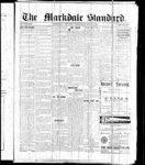 Markdale Standard (Markdale, Ont.1880), 8 Sep 1920