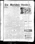 Markdale Standard (Markdale, Ont.1880), 15 Sep 1920