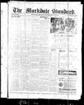 Markdale Standard (Markdale, Ont.1880), 22 Sep 1920