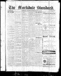 Markdale Standard (Markdale, Ont.1880), 29 Sep 1920