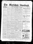 Markdale Standard (Markdale, Ont.1880), 6 Oct 1920