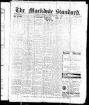 Markdale Standard (Markdale, Ont.1880), 13 Oct 1920