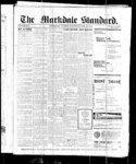 Markdale Standard (Markdale, Ont.1880), 20 Oct 1920