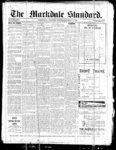 Markdale Standard (Markdale, Ont.1880), 3 Nov 1920