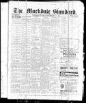 Markdale Standard (Markdale, Ont.1880), 17 Nov 1920