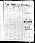 Markdale Standard (Markdale, Ont.1880), 24 Nov 1920