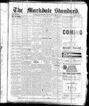 Markdale Standard (Markdale, Ont.1880), 1 Dec 1920