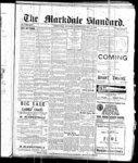 Markdale Standard (Markdale, Ont.1880), 8 Dec 1920