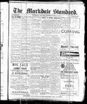 Markdale Standard (Markdale, Ont.1880), 15 Dec 1920