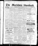 Markdale Standard (Markdale, Ont.1880), 22 Dec 1920
