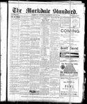 Markdale Standard (Markdale, Ont.1880), 29 Dec 1920