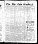 Markdale Standard (Markdale, Ont.1880), 10 Aug 1921