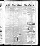Markdale Standard (Markdale, Ont.1880), 17 Aug 1921