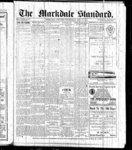 Markdale Standard (Markdale, Ont.1880), 24 Aug 1921