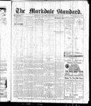 Markdale Standard (Markdale, Ont.1880), 31 Aug 1921