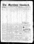 Markdale Standard (Markdale, Ont.1880), 14 Sep 1921