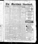 Markdale Standard (Markdale, Ont.1880), 21 Sep 1921