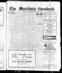 Markdale Standard (Markdale, Ont.1880), 5 Oct 1921