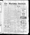 Markdale Standard (Markdale, Ont.1880), 12 Oct 1921