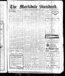 Markdale Standard (Markdale, Ont.1880), 19 Oct 1921