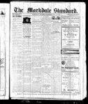 Markdale Standard (Markdale, Ont.1880), 26 Oct 1921