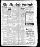 Markdale Standard (Markdale, Ont.1880), 2 Nov 1921