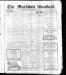 Markdale Standard (Markdale, Ont.1880), 9 Nov 1921