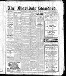 Markdale Standard (Markdale, Ont.1880), 16 Nov 1921