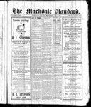 Markdale Standard (Markdale, Ont.1880), 7 Dec 1921