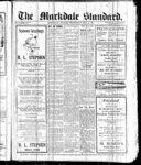 Markdale Standard (Markdale, Ont.1880), 14 Dec 1921