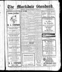 Markdale Standard (Markdale, Ont.1880), 21 Dec 1921