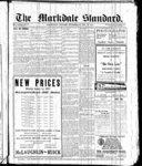 Markdale Standard (Markdale, Ont.1880), 28 Dec 1921