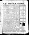 Markdale Standard (Markdale, Ont.1880), 8 Feb 1922