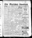 Markdale Standard (Markdale, Ont.1880), 15 Feb 1922