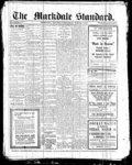 Markdale Standard (Markdale, Ont.1880), 8 Mar 1922