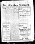 Markdale Standard (Markdale, Ont.1880), 18 Oct 1922