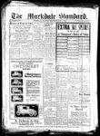Markdale Standard (Markdale, Ont.1880), 2 Nov 1922