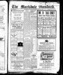 Markdale Standard (Markdale, Ont.1880), 23 Nov 1922