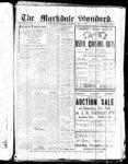 Markdale Standard (Markdale, Ont.1880), 14 Dec 1922