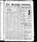 Markdale Standard (Markdale, Ont.1880), 16 Aug 1923