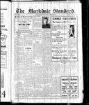 Markdale Standard (Markdale, Ont.1880), 23 Aug 1923