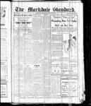 Markdale Standard (Markdale, Ont.1880), 30 Aug 1923