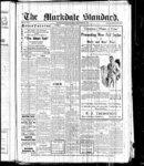 Markdale Standard (Markdale, Ont.1880), 6 Sep 1923