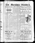 Markdale Standard (Markdale, Ont.1880), 13 Sep 1923